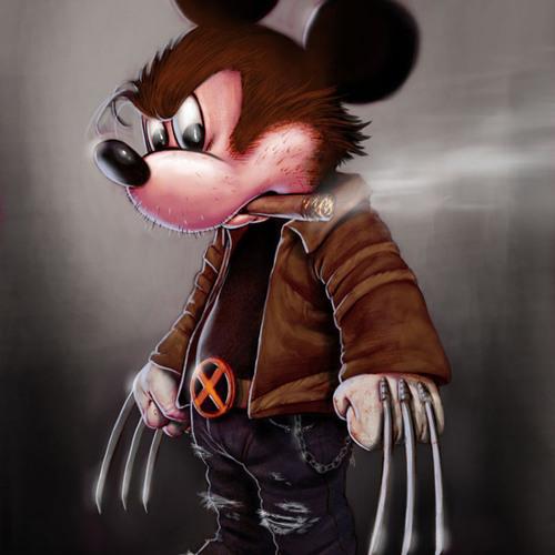 Danilo Passos -'s avatar