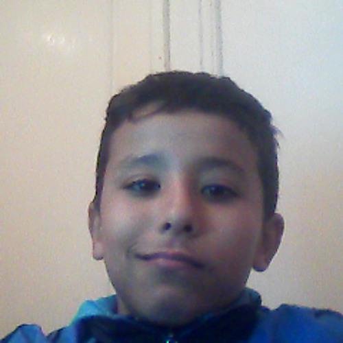amar mohamed's avatar