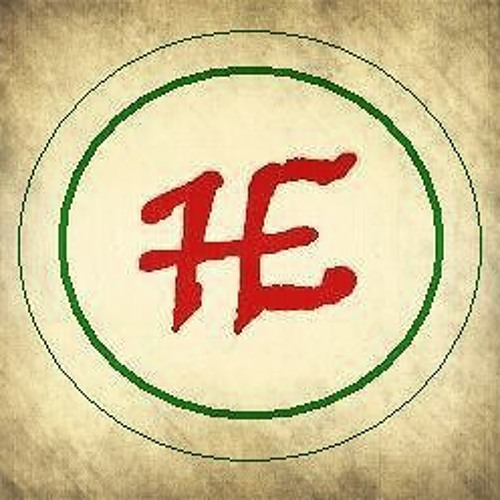 H Y C H E M's avatar