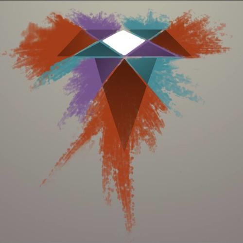 Tienzu's avatar