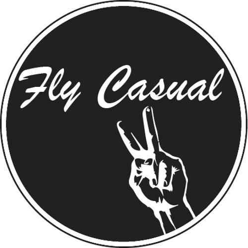 Fly Casual's avatar