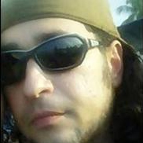 jcvasquezf's avatar