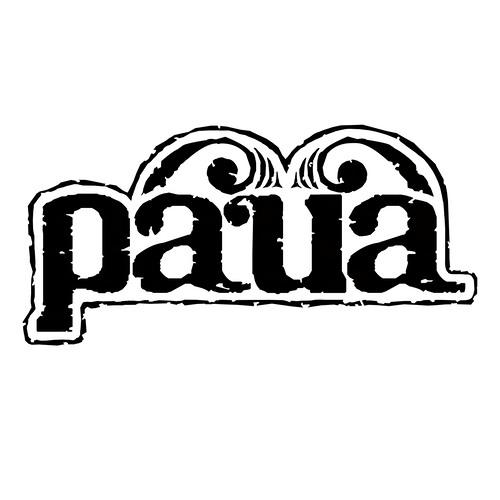PAUA REGGAE's avatar