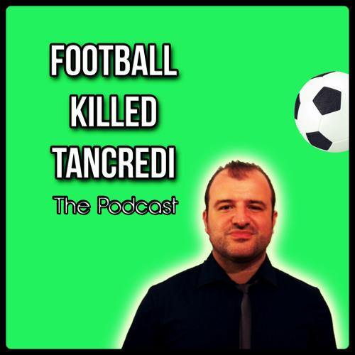 tancredipalmeri's avatar