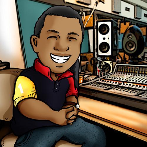 Tolu Okeowo's avatar