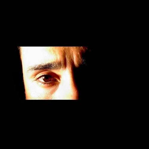 Pablo Zárate's avatar