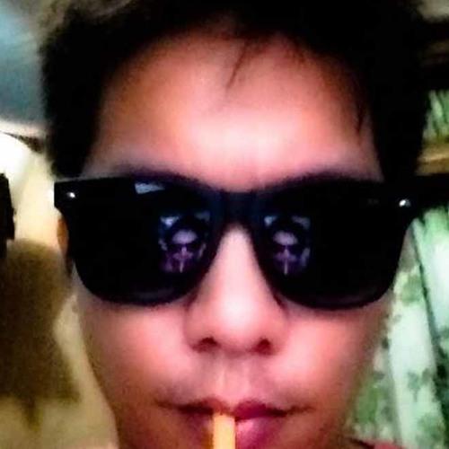Dik Darnoel Togi's avatar