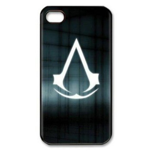 assassins creed 3's avatar