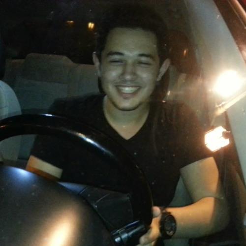 Mohamed-505's avatar