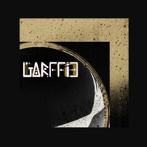 garffi3's avatar