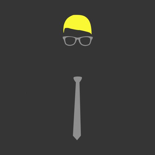 Huber.'s avatar