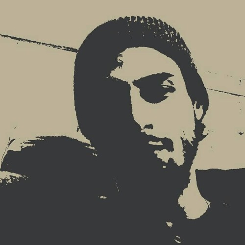 stephan bader's avatar