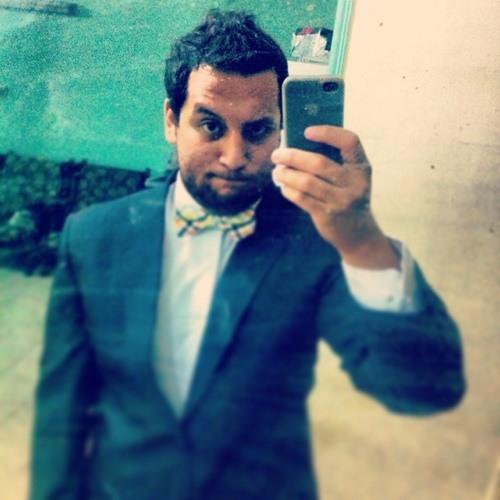 Jan Fouad's avatar