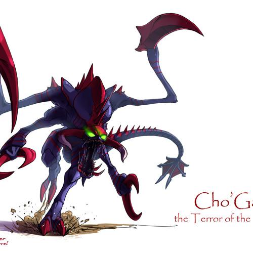 TheHalo's avatar