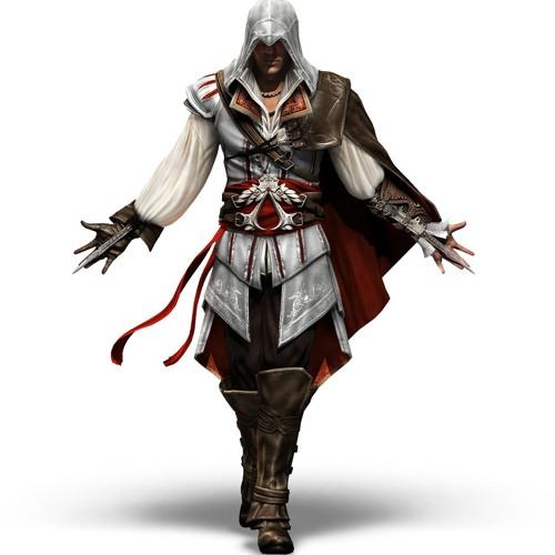 assassin1998's avatar