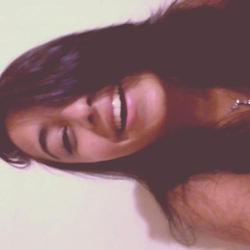 Maria Paula Martins's avatar
