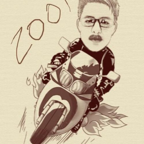 Hazem Ashour's avatar