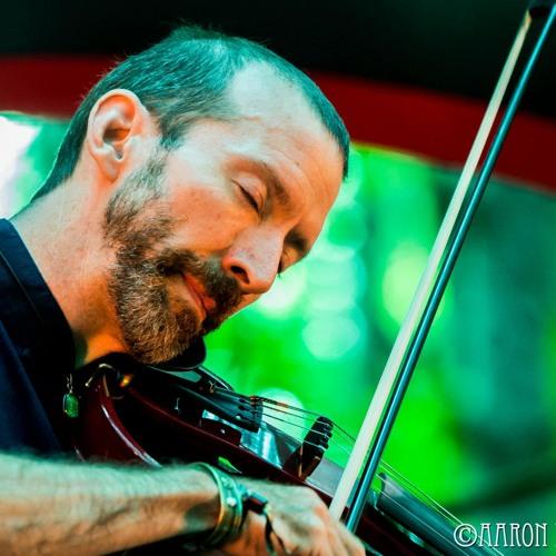 Dixon's Violin's avatar