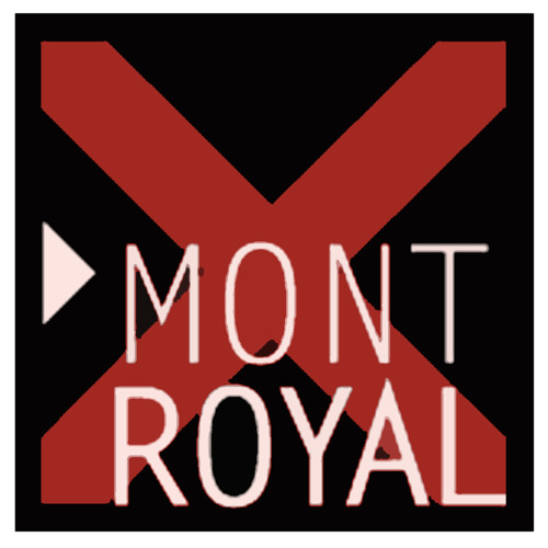 Mont Royal's avatar