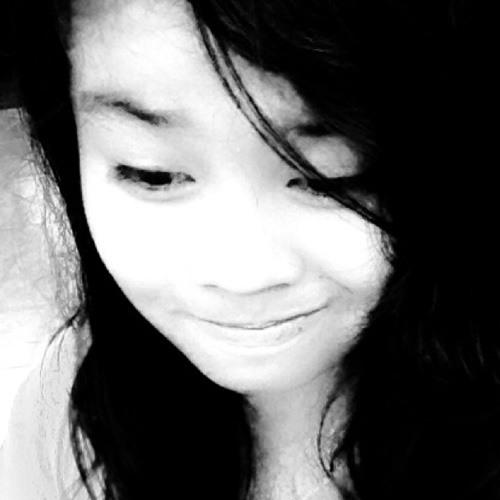 BOOM ;-p's avatar