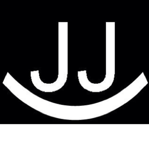 Jenary Immanuel's avatar