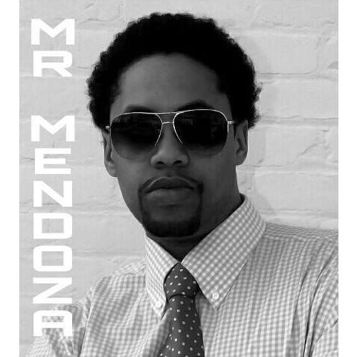 Mr-Mendoza's avatar