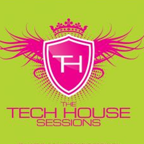 tech+house sessions's avatar