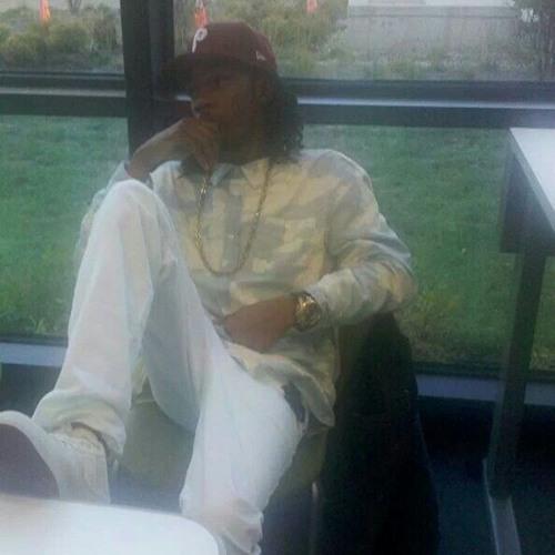Ra$Ra aka Jay Rari's avatar