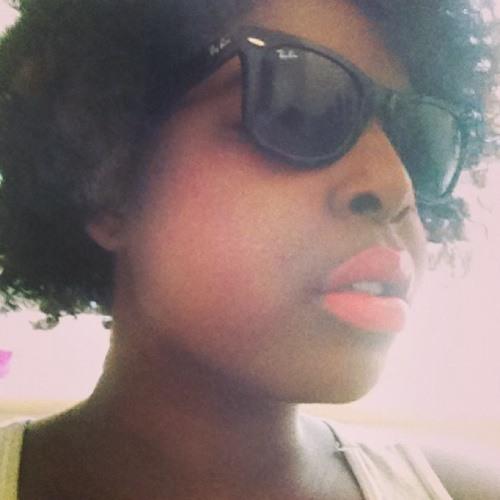NancyDCR's avatar