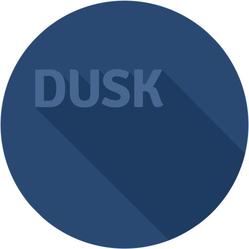 DuskMusic's avatar