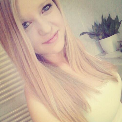 Lisa_Wn's avatar