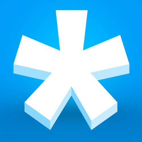 WAC*'s avatar