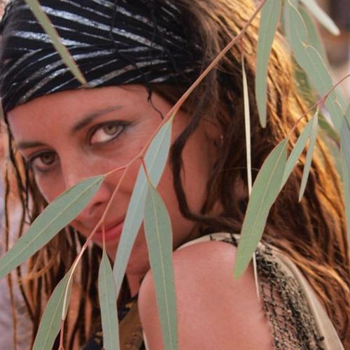 Roxanne Bruscha's avatar