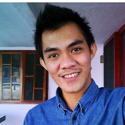 user717133025's avatar