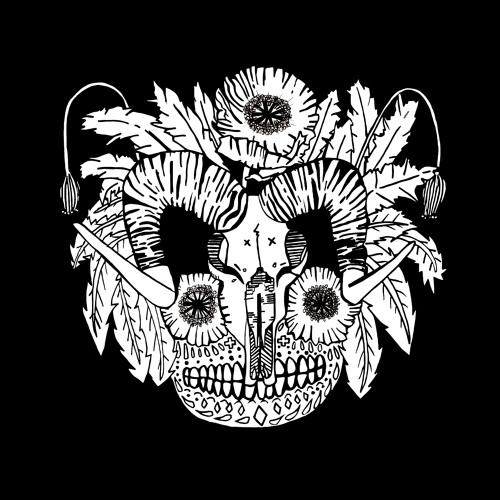 IJUSWANNACHILL's avatar