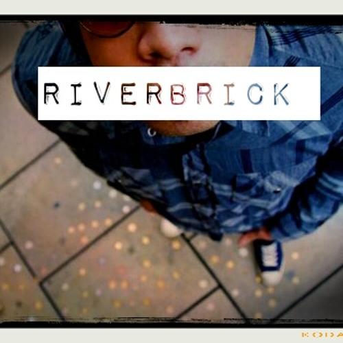 Riverbrick21's avatar