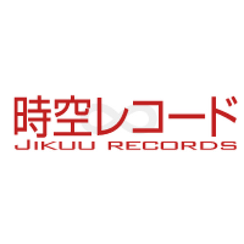 JikuuRecords's avatar