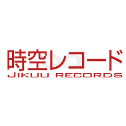 JikuuRecords's avatar