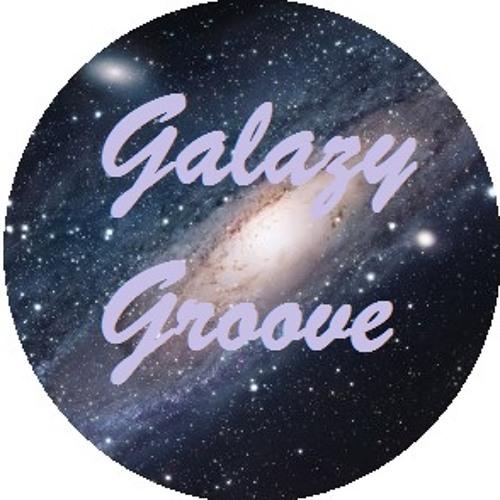 Galaxy Groove's avatar