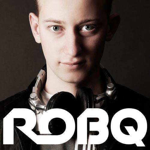 Robqofficial's avatar