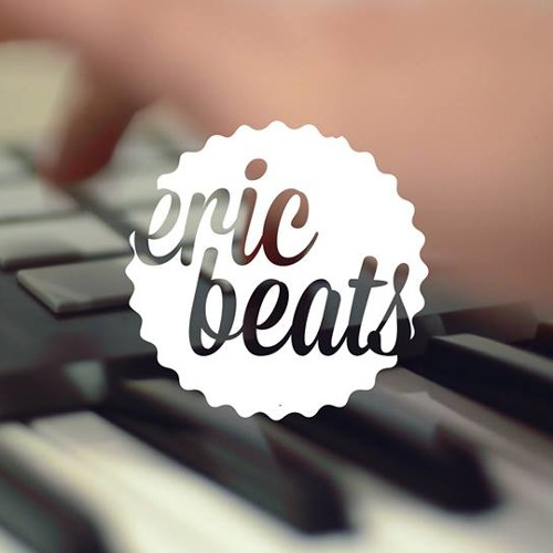 ericbeats's avatar
