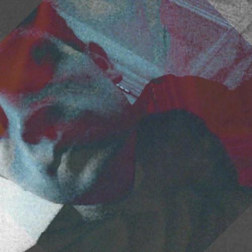 Euan Baker's avatar