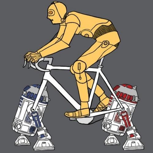 Popopopette / 3PO's avatar