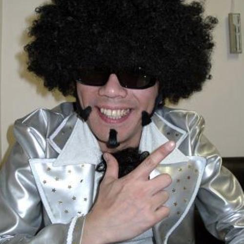 dancermancer's avatar