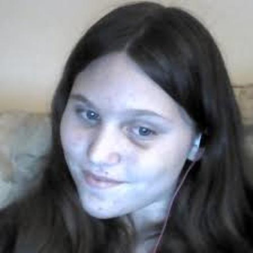 brittanyantlitz's avatar