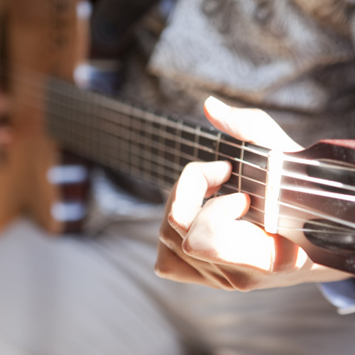 GTA Guitarist's avatar