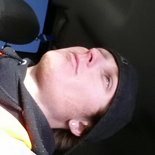 matty-ohs's avatar