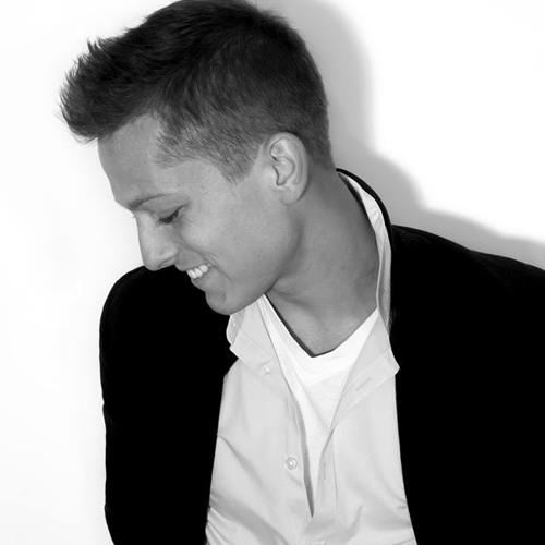 Andrew George 21's avatar