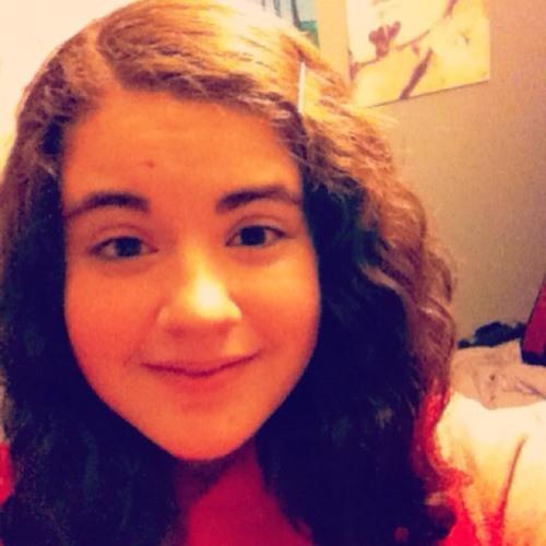 sarah_gabby's avatar
