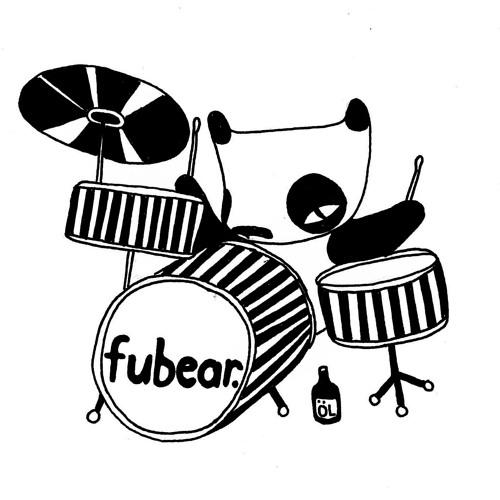 fubear.'s avatar